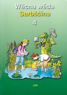 Wěcna wěda / Serbšćina 4