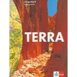 Terra / Geografija 9