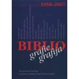 Ludowe nakładnistwo Domowina – Bibliografija 1958 – 2007 / Domowina-Verlag – Bibliografie 1958 – 2007