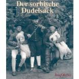 Der sorbische Dudelsack