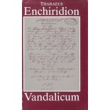 Enchiridion Vandalicum