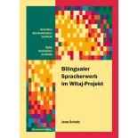 Bilingualer Spracherwerb im Witaj-Projekt