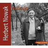 Herbert Nowak wulicujo • Słuchoknigły