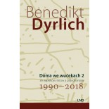 Doma we wućekach 2 • e-book