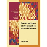 Gender and Identity Construction across Difference • E-Book