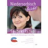 CD Niedersorbisch leicht / Serbski lažko