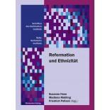 Reformation und Ethnizität