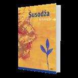 Susodźa • e-book