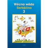 Wěcna wěda / Serbšćina 3