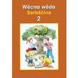 Wěcna wěda / Serbšćina 2