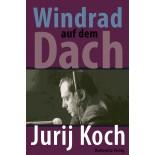 Windrad auf dem Dach • E-Book
