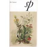 Jan Lajnert- Serbska poezija 13