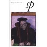 Basnje humanistow - Serbska poezija 50