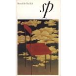 Benedikt Dyrlich - Serbska poezija 28