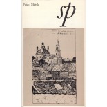 Frido Mětšk - Serbska poezija 21