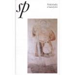 Pokěrluški a bamžycki-Serbska poezija 40