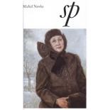 Michał Nawka- Serbska poezija 6