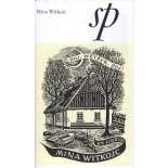 Mina Witkojc-Serbska poezija 1