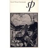 Pawoł Wićaz-Chrósčanski-Serbska poezija 16