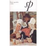 Pěsni a gronka z luda-Serbska poezija 31