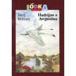 Hadrijan a Awgustina