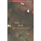 Der Kirschbaum • E-Book