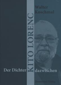 Monografie zum Werk von Kito Lorenc erschienen