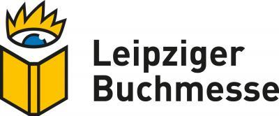 Leipziger Buchmesse 21.–24. März 2019