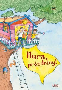 Neue Geschichten für sorbische Kinder erschienen