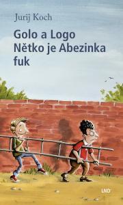 Neues Buch mit zwei Kriminalgeschichten für Kinder erschienen