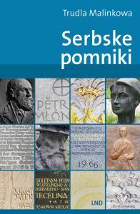 Publikation zu sorbischen Denkmälern erschienen