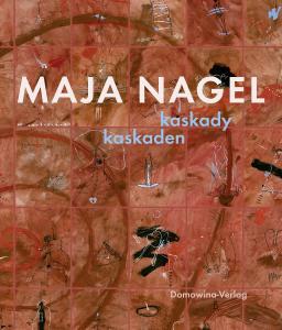 Übersicht des künstlerischen Schaffens von Maja Nagel