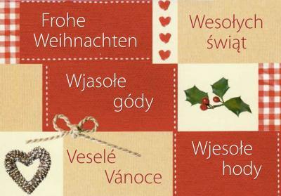 Die Smoler'sche Verlagsbuchhandlung hat im Advent zusätzlich geöffnet