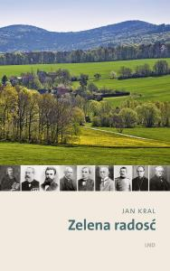 Mit Jan Kral auf den Spuren sorbischer Naturforscher